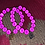 Thumbnail: Valentine Love: Magiclaze® Hot Pink  -Preis incl. Mwst. Zzgl. Versand