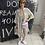 """Thumbnail: Boho Tunika Kleid Lochstickerei Modell """"Ibiza Dream"""" in 3 Farben"""