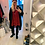 "Thumbnail: Doll Dress "" Karo"" mit Spitze - Preis incl. MwSt. Zzgl. Versand"