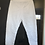 Thumbnail: Weiße Jogpants Hose one size - Preis incl. MwSt. Zzgl. Versand