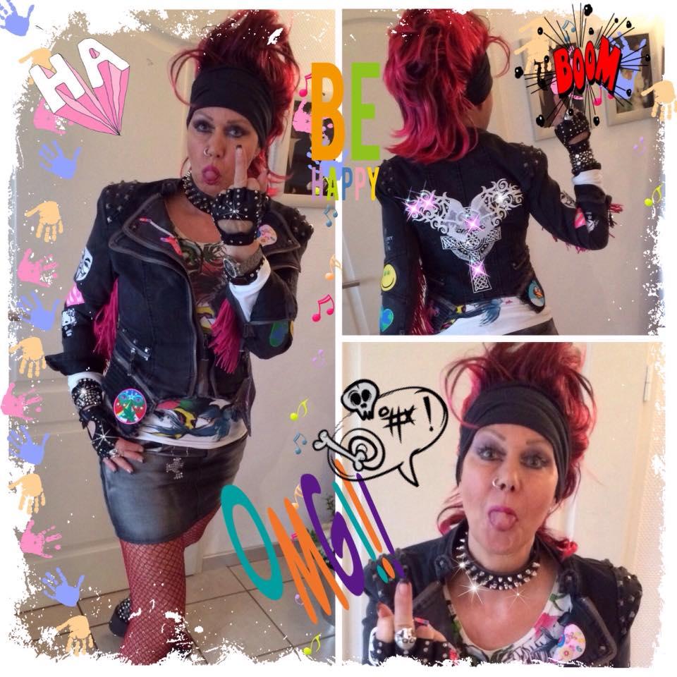 Karneval punk.jpg