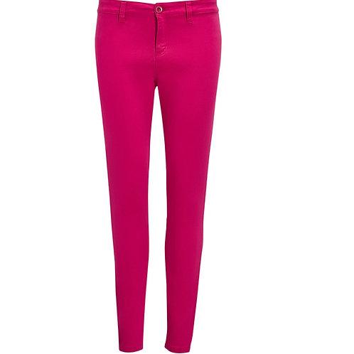 7/8 Hose pink  - Preis incl. MwSt. zzgl. Versand