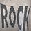 "Thumbnail: Strickkleid/Longpullover  ""ROCK"" in 3 Farben - Preis incl. MwSt. Zzgl. Versand"