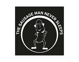 sausage man.png