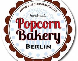 popcorn bakery.jpg