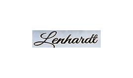 Restaurant Lenhardt (1).png