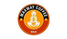 Maxway.png