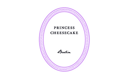princess cheesecake.png