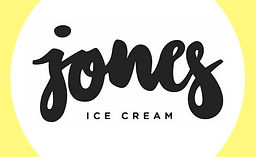 jones ice cream.jpg