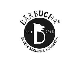 Bäarbucha_klein.png