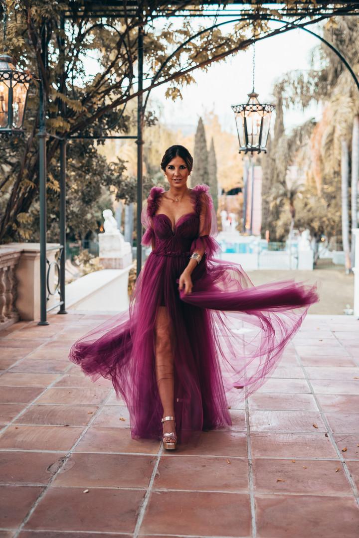 bridal dress bibiana cabelloDSC00943-Edi
