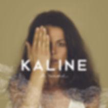 kaline_Cover-03.jpg