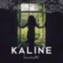 Kaline_Secret_Image SMALL-01.jpg