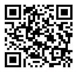 RNM QR Code.jpg