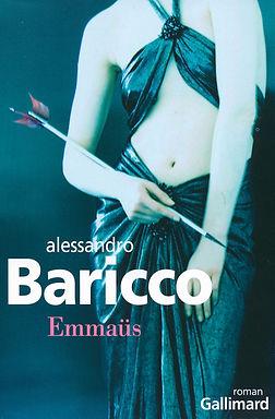 Baricco_Emmaus.jpg