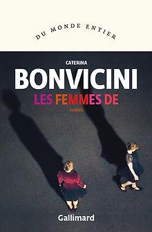LesFemmesDe_couv.jpg