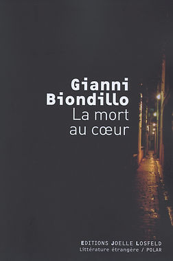 Biondillo_couv_fr.jpg