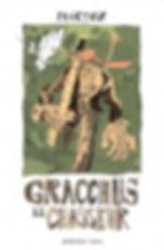 Gracchus_couv.jpg
