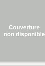 couverture-non-disponible.png