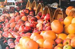 lexe-farmers-market-1.jpg