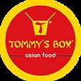Tommy's Box Restaurant