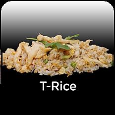 T-RICE