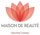 Maison_de_Beauté_.jpg