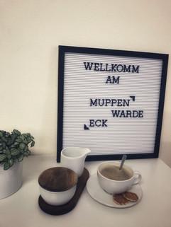 muppeneck-copyright-studio-014.jpg
