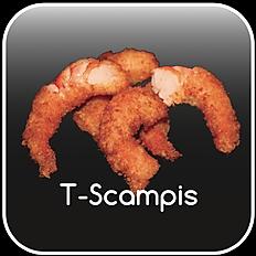 T-SCAMPIS