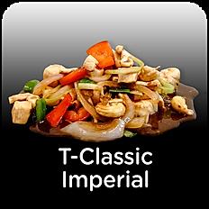 T-CLASSIC IMPERIAL
