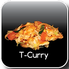 T-CURRY