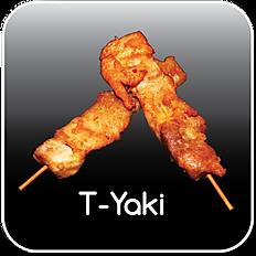 T-YAKI
