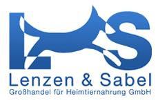 muppeneck-copyright-Lenzen-&-Sabel.jpg