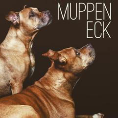 muppeneck-copyright-studio-010.jpg