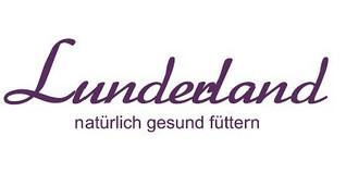 muppeneck-copyright-LUNDERLAND-naturlich