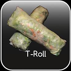 T-ROLL
