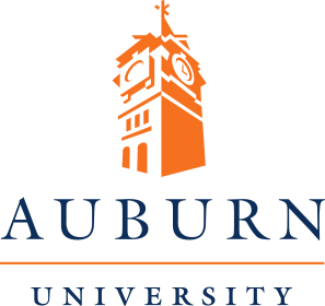 Copy of Auburn.png