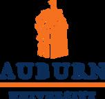 Copy of Auburn.png