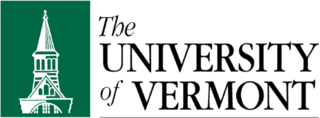 Copy of University_of_Vermont.png