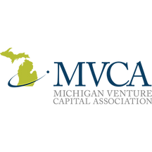 MVCA.png