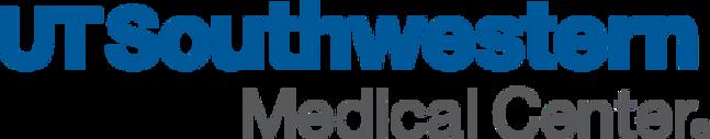 UTSouthwestern-Medical-Center.png