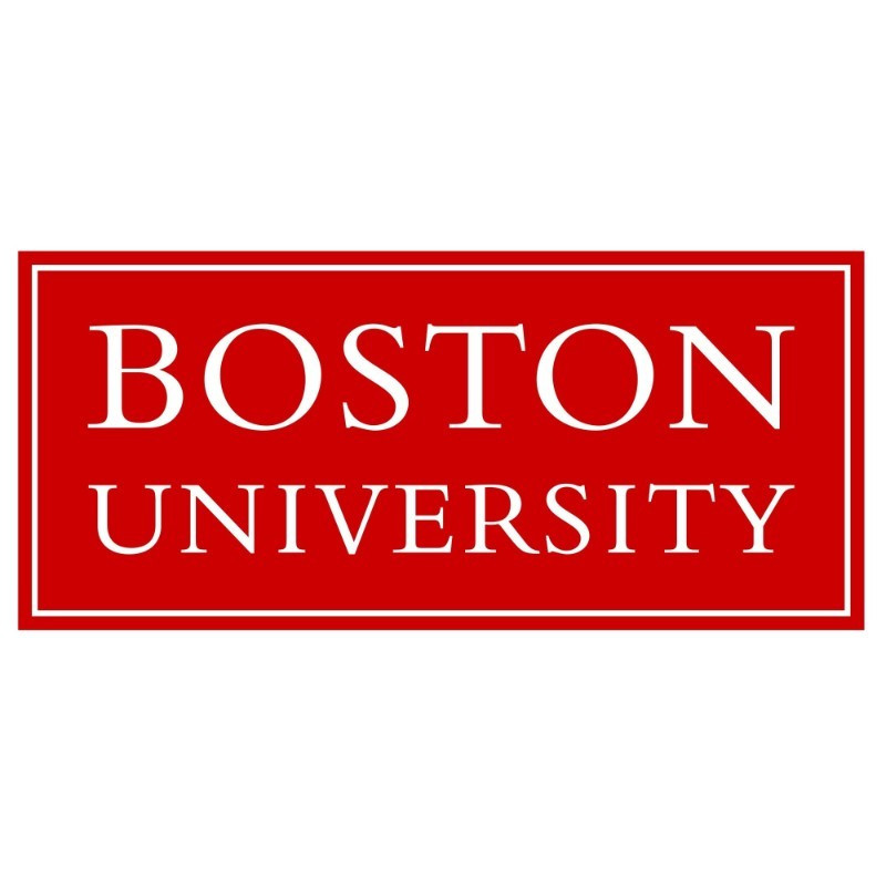 3034_Boston-University-Logo-1-1.jpg