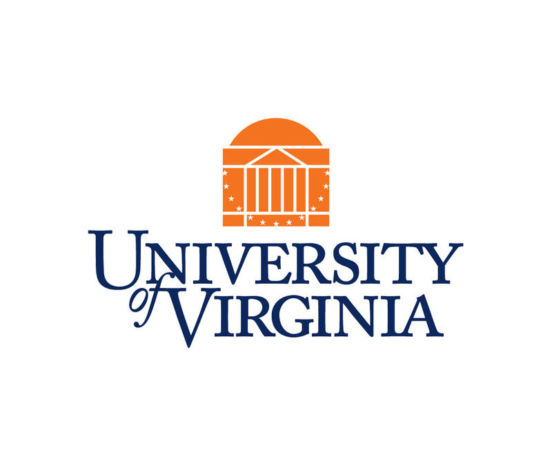 uva_centered_logo.jpg
