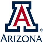Copy of Arizona.png