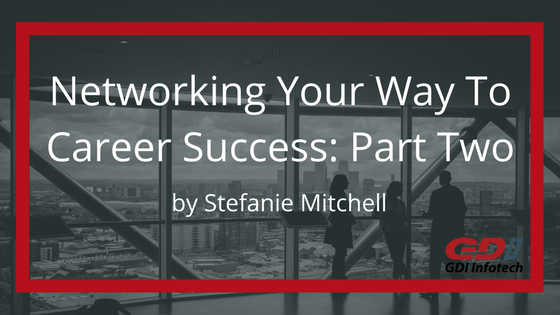 networking-your-way-to-career-success-1