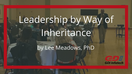 leadership-lee-meadows
