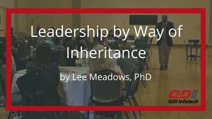leadership-lee-meadows