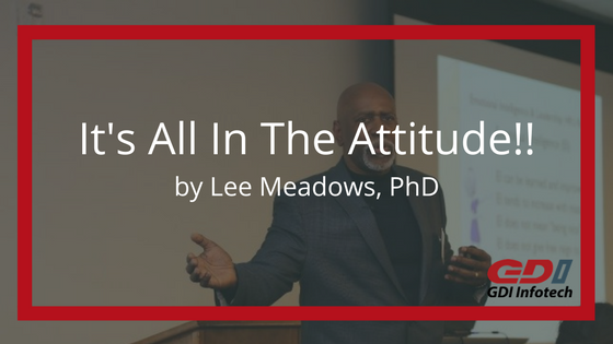 all-in-the-attitude-blog-post-graphic