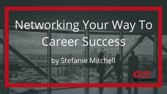 networking-your-way-to-career-success