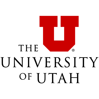 Copy of Utah-university.png